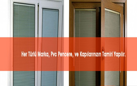 pimapen Tamiri istanbul