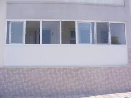 beylikdüzü balkon kapatma fiyatları