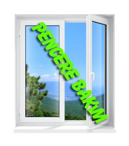 pencere_tamir_bakim